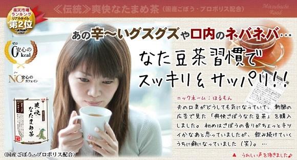 伝統爽快ごぼうなた豆茶1-1.jpg